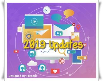 2019 online marketing updates for home based businesses
